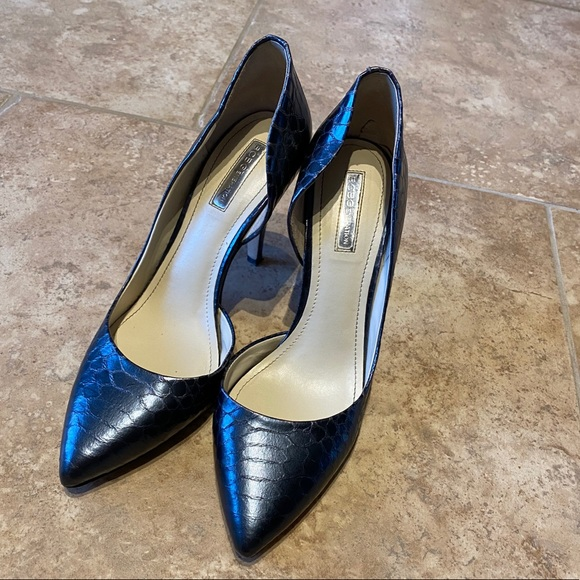 BCBG Generation Shoes in Size 9M/39